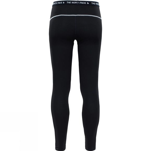 Womens Light Tights