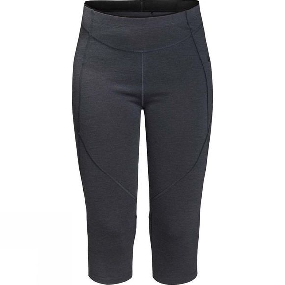 Womens Arctic 3/4 Tights