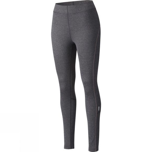 Womens Kinetic Tights