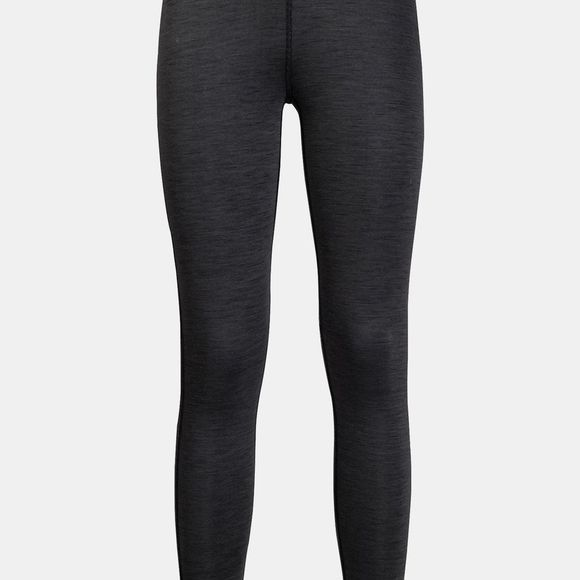 Womens Arctic Xt Tights