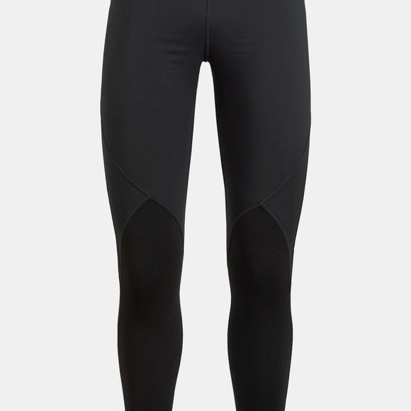 Womens Tech Trainer Hybrid Tights