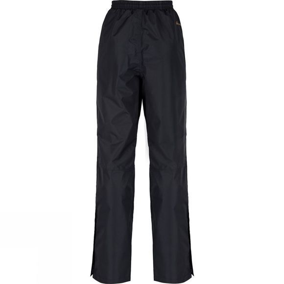 Womens Amelie Over Trousers III