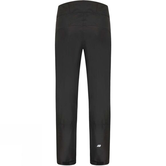 Womens Bardu Shell Trousers