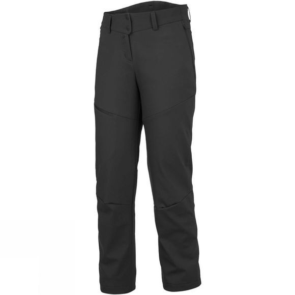Womens Puez Merrick 2 Stormwall Pants