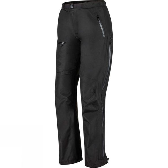 Marmot Womens Eclipse Pants Black