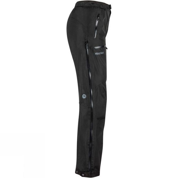 Womens Eclipse Pants