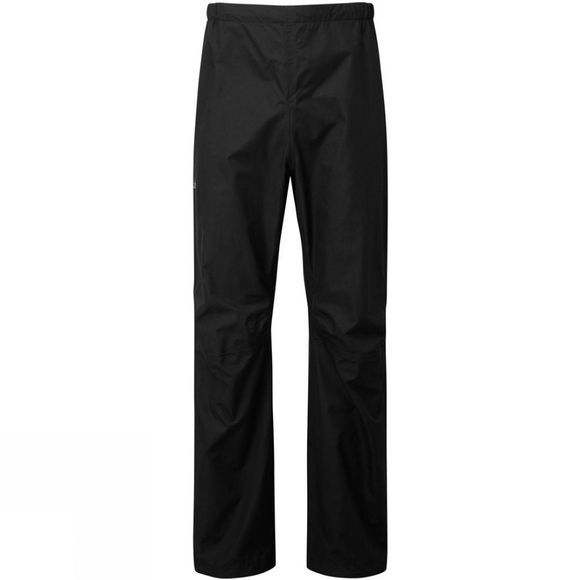 Rab Womens Ladakh DV Trousers Black