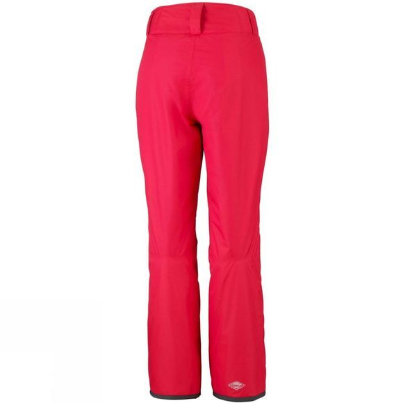 Womens On The Slope II Pant
