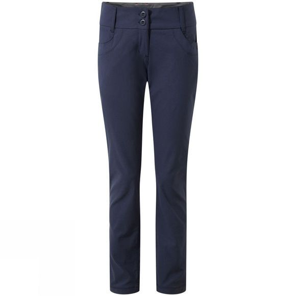 Womens NosiLife Clara Pants