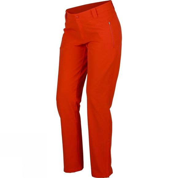 Womens Scree Pants
