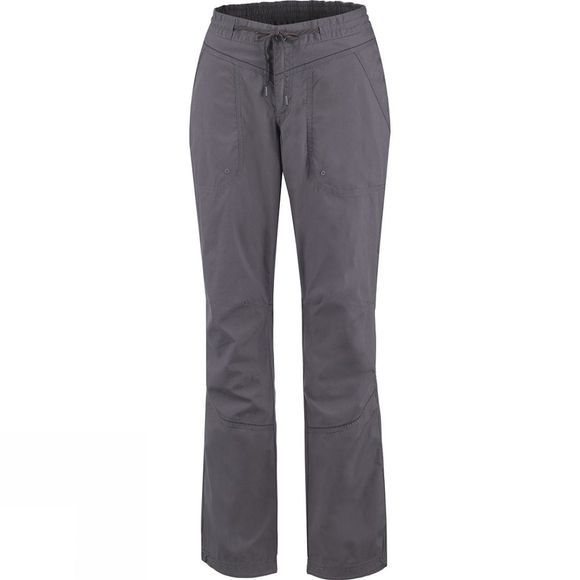 Columbia Womens Down the Path Pants Pulse
