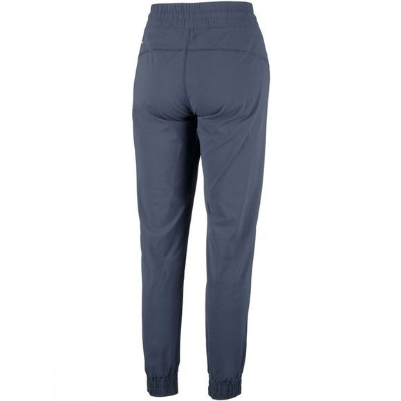 Columbia Womens Buck Mountain Pants India Ink