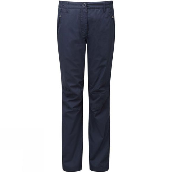 Womens C65 Winter Trousers