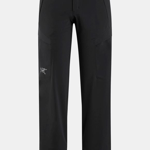Womens Gamma MX Pants