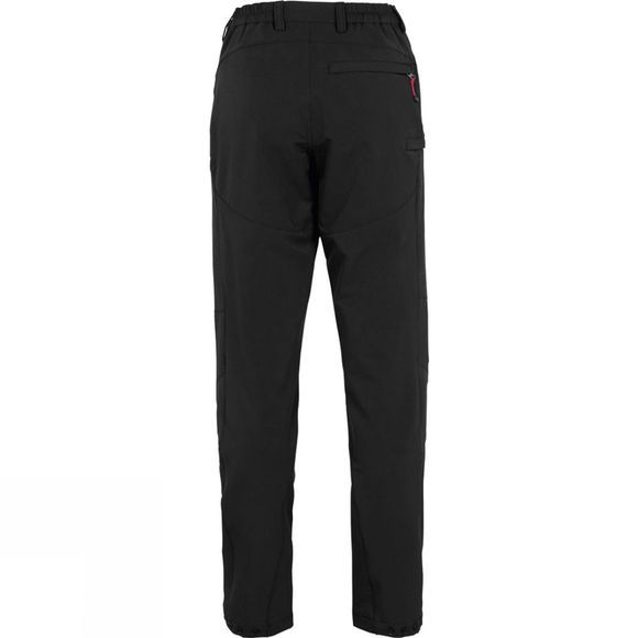 Womens Pacer Trousers