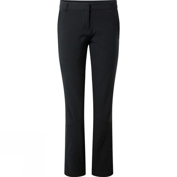 Womens Kiwi Pro Explorer Trousers