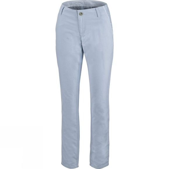 Womens Outside Summit Pants