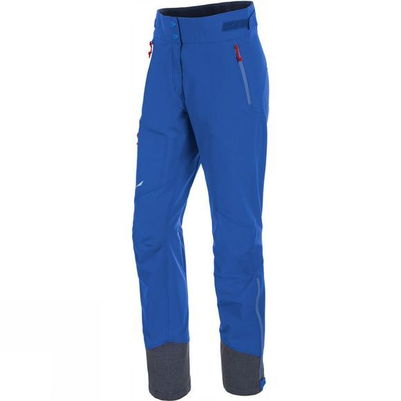 Womens Ortles 2 DST Pants