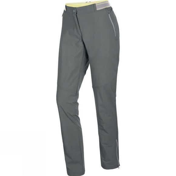 Womens Pedroc 2 DST Pants