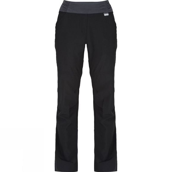 Womens Zarine Trousers
