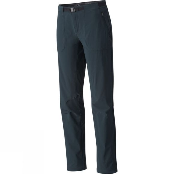 Womens Chockstone Hike Pants