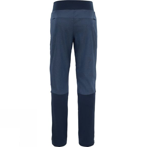 Womens Nyurukku Trousers