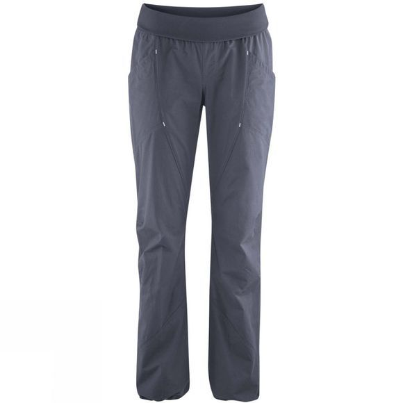 Marmot Womens Lleida Pants Dark Steel