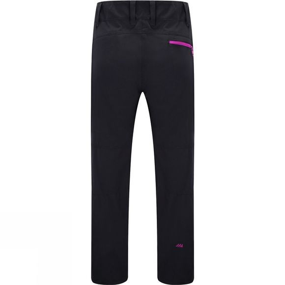 Womens Nyheller Leisure Trousers
