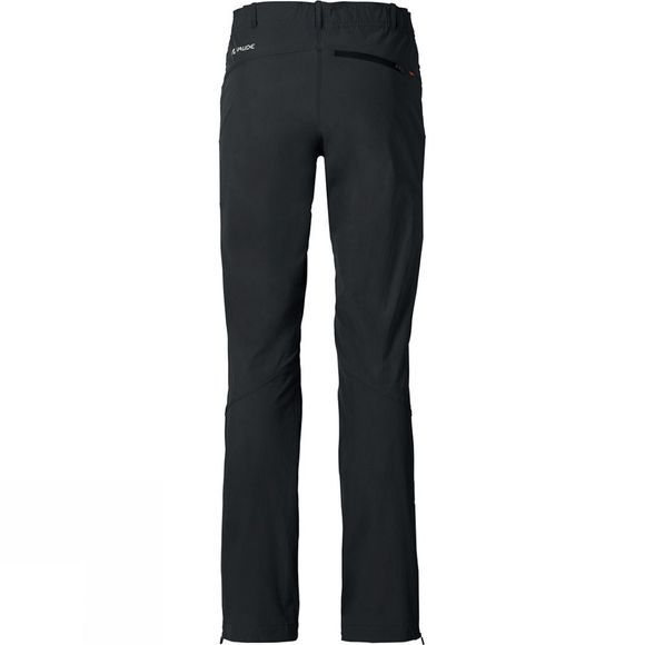 Womens Routeburn Stretch Pants