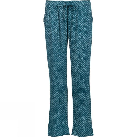 Protest Womens Angelica Pants Pine