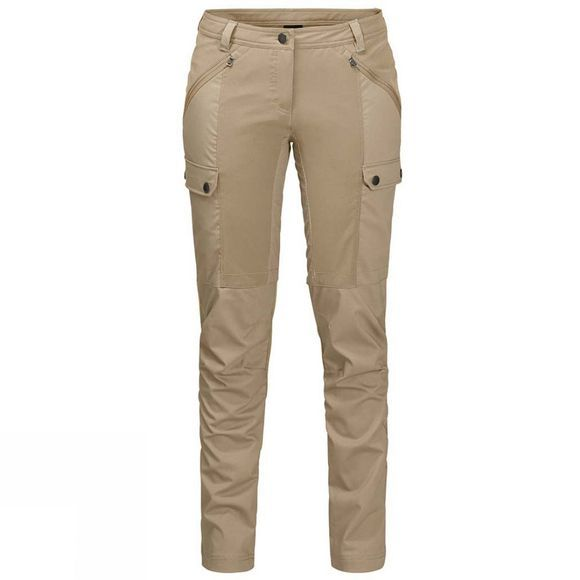 Womens Dawson Flex Pants