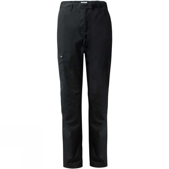 Womens Kiwi II Winter Lined Trousers