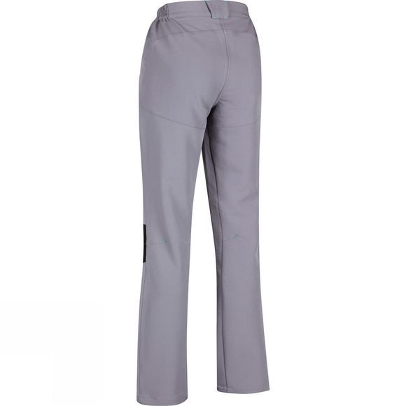 Womens Questra Trouser