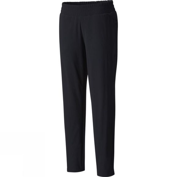 Womens Dynama Lined Pants