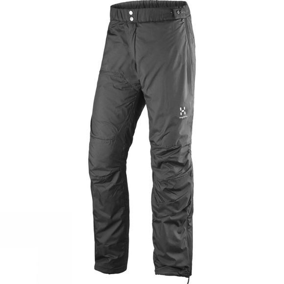 Womens Barrier Pant