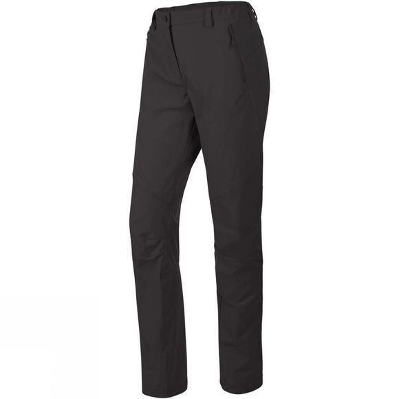 Womens Puez Terminal Dura Stretch Pants
