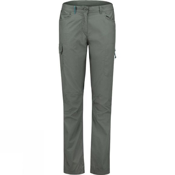 Womens Camps Bay Trouser