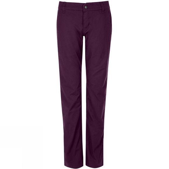 Womens Radius Pants