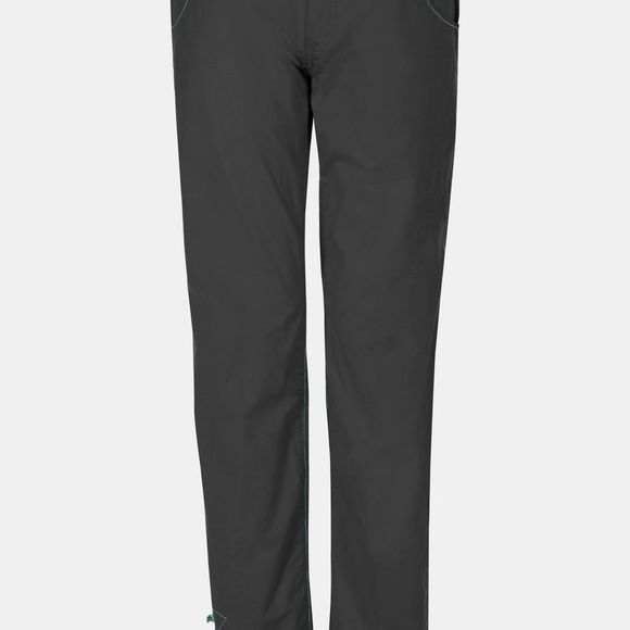 Rab Womens Valkyrie Pants Anthracite