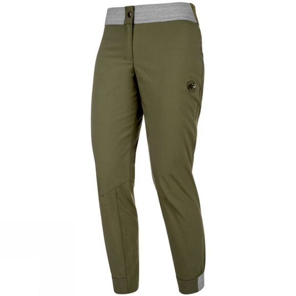 Womens Alnasca Pants