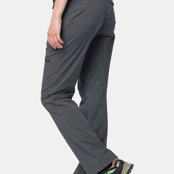 Womens Activate Light Trousers