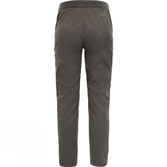 Aphrodite Motion Trousers