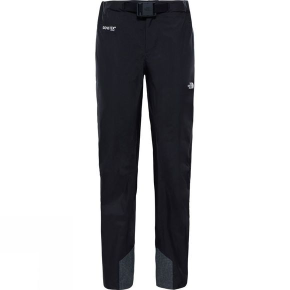 The North Face Shinpuru II Trousers TNF Black
