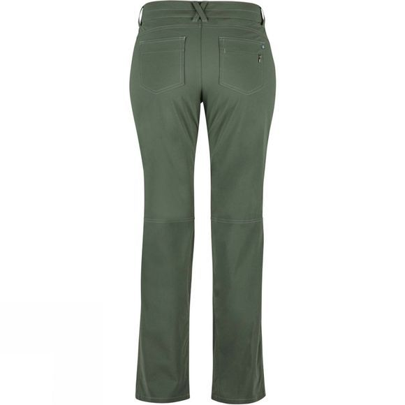 Womens Kodachrome Pants