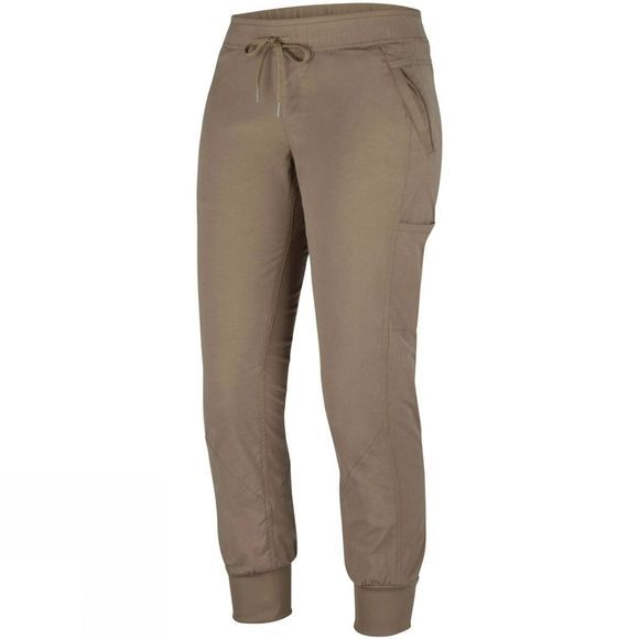 Womens Skyestone Pants