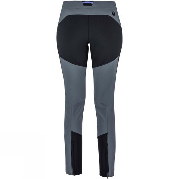 Womens Pillar Pants