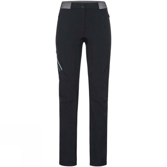 Womens Scopi II Pants