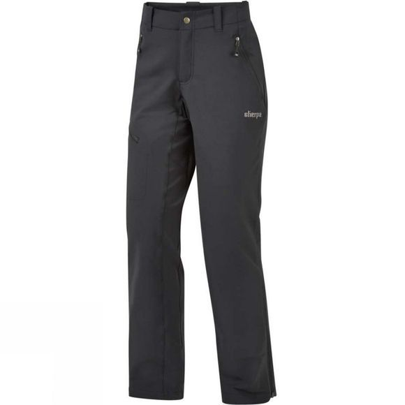 Womens Jannu Pants