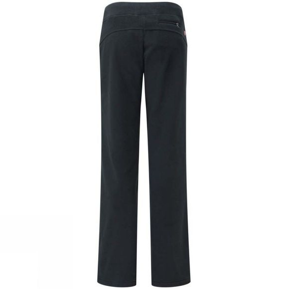Womens Karma Pants