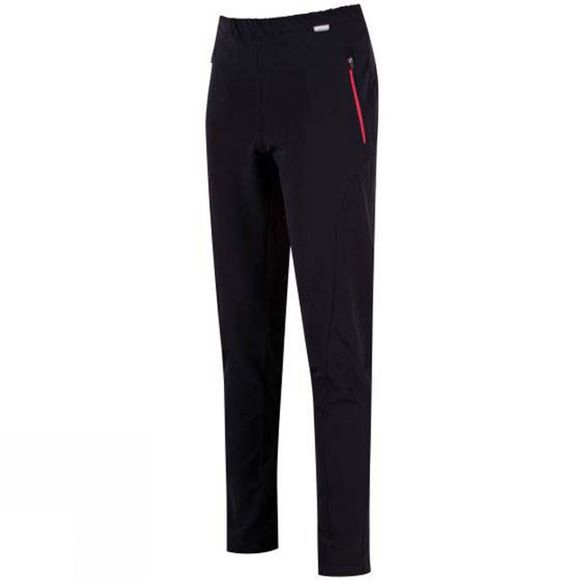 Womens Pentre Stretch Trousers